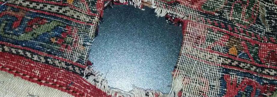 slider-teppich-reparatur-beschaedigt