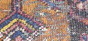 Mottenschutz teppich